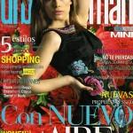 comunicacion portada urban woman marzo 150x150 Urbanwoman se hace eco de la apertura del Estudio de Pilates Mónica Olmeda